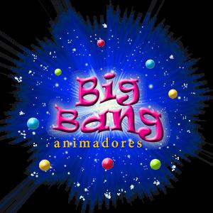 Logo BigBang