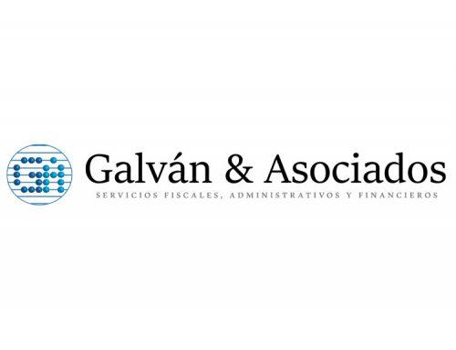 Galván y Asociados