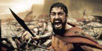 Grito de guerra - Blog image