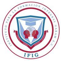 Logo IFIGARAM