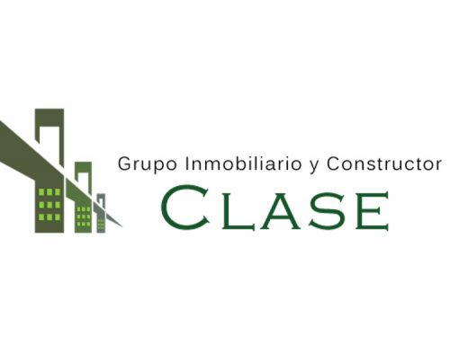 Grupo Clase Logo