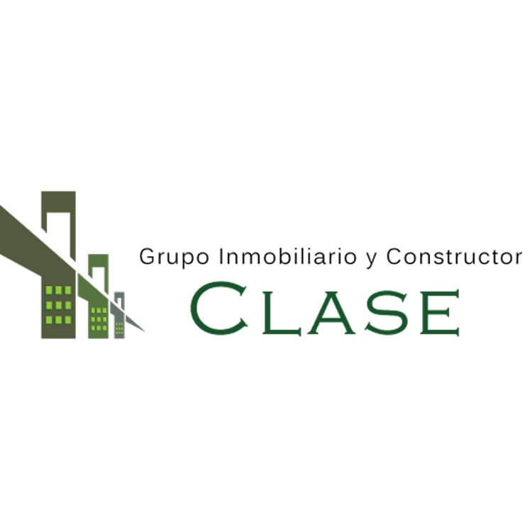 Logo de GicCLASE