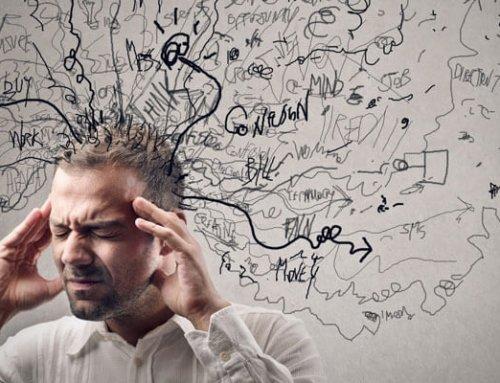 Cinco consejos para evitar la infoxicación